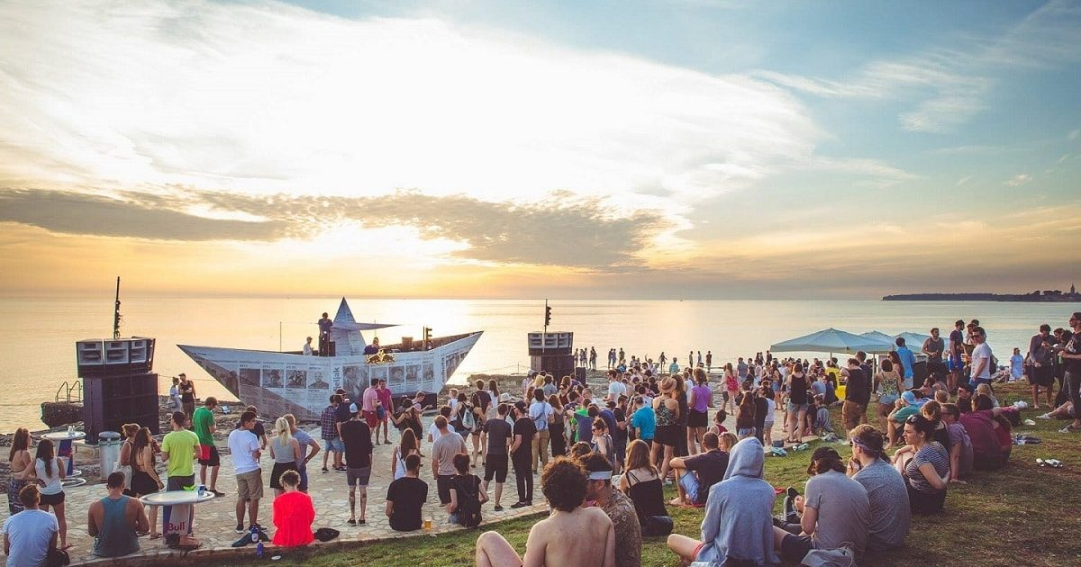 Lighthouse-Festival-2016_1_1200x630