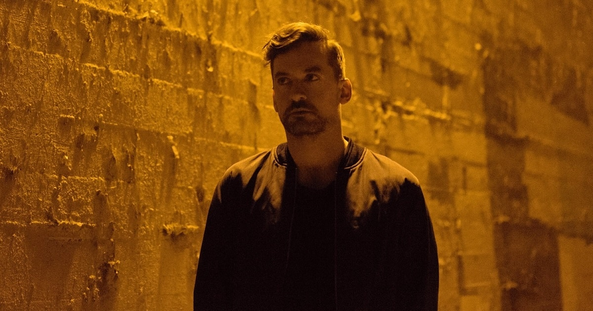 Bonobo_2_by-Neil_Krug_1200x630