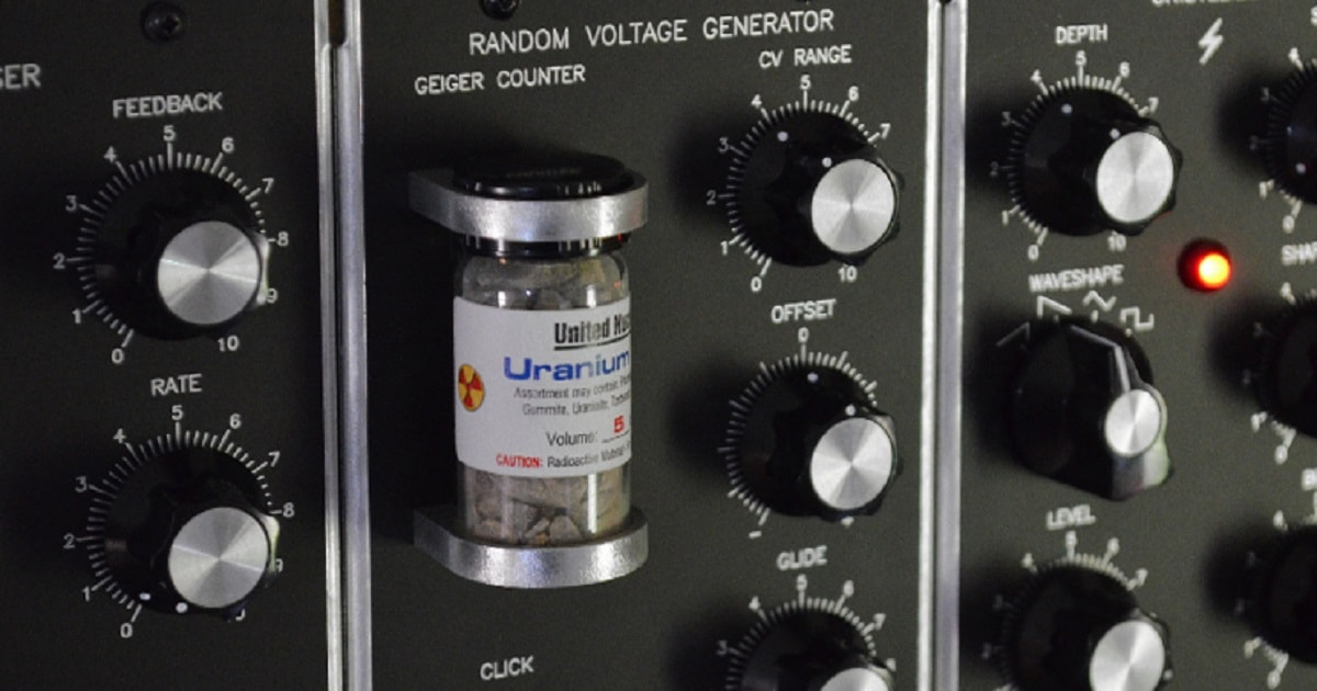 david-cranmer-modular-synth-geiger_counter_module_01_1200x630