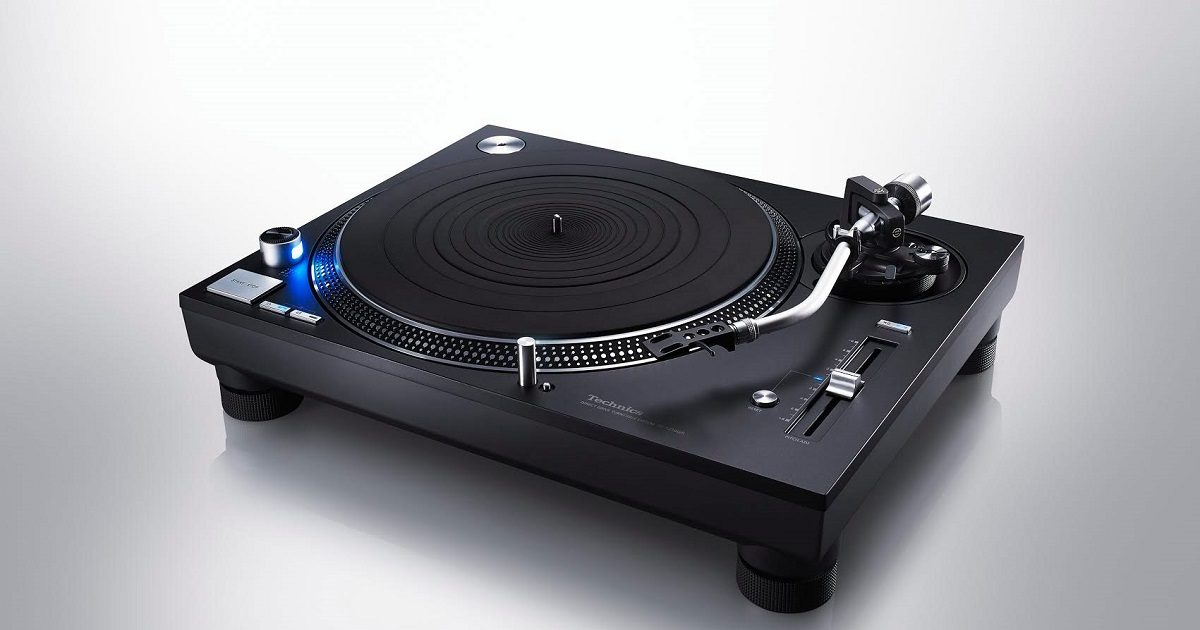 Technics_SL-1210GR_black_1200x630