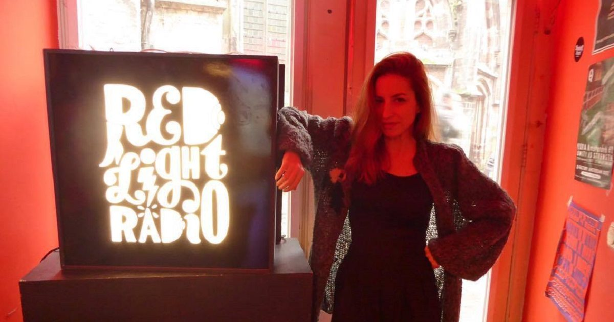 Tijana-T_Red-Light-Radio_2017_1200x630