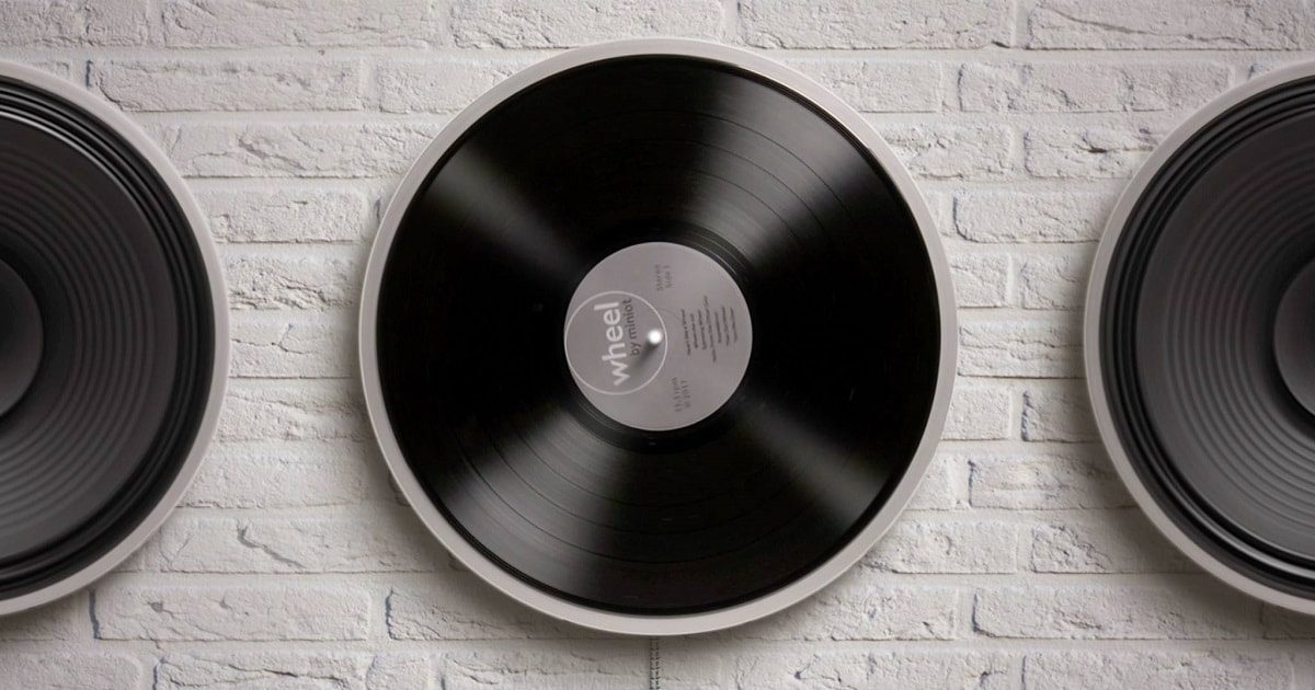 wheel-by-miniot_wall-mount_1200x630