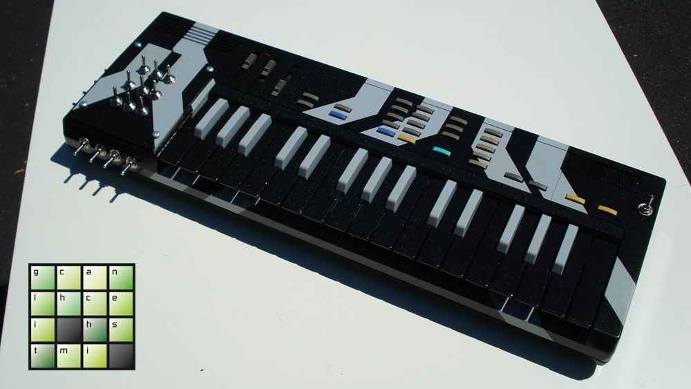 Ivo-Ivanov_custom-synthesisers_10