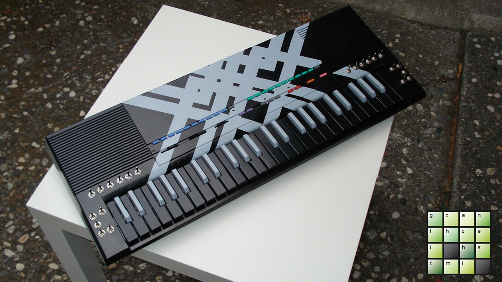 Ivo-Ivanov_custom-synthesisers_12