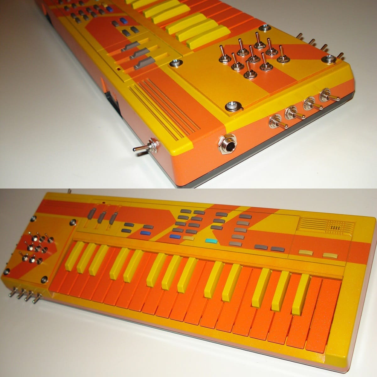 Ivo-Ivanov_custom-synthesisers_3