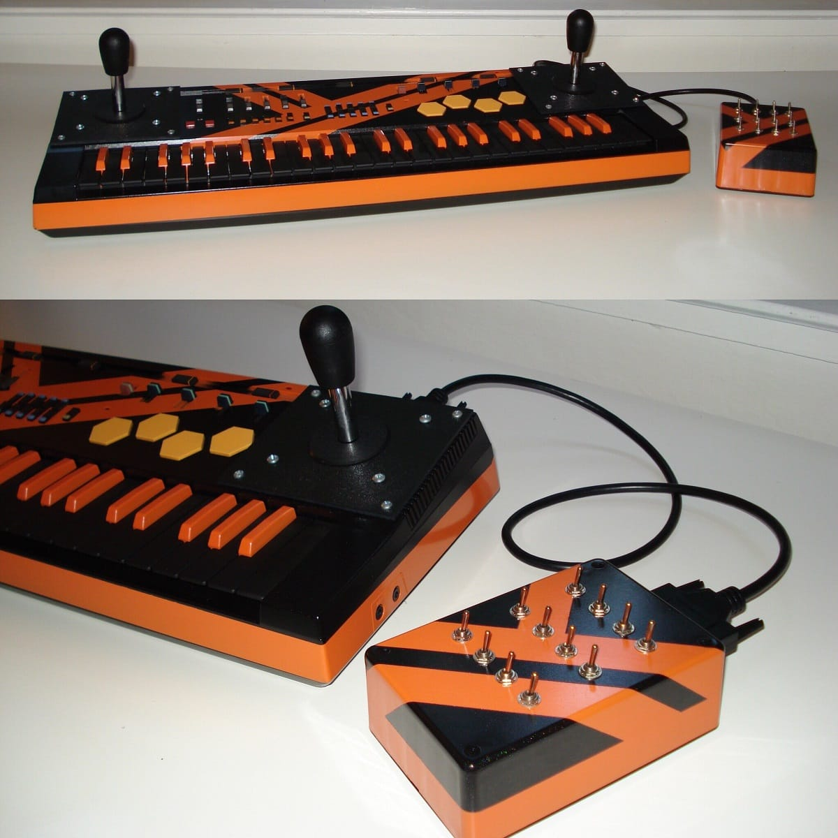 Ivo-Ivanov_custom-synthesisers_6