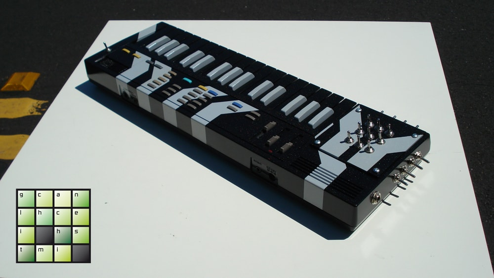 Ivo-Ivanov_custom-synthesisers_9