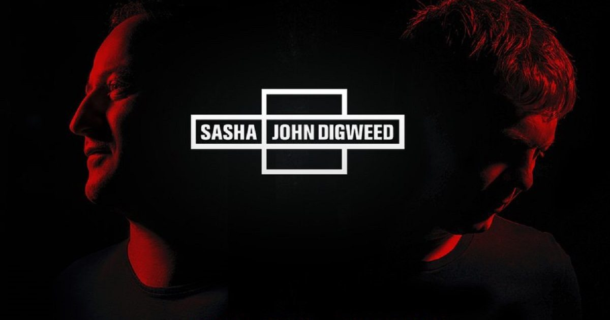 Sasha-John-Digweed_RESISTANCE-2017_Ultra-Worldwide_1200x630