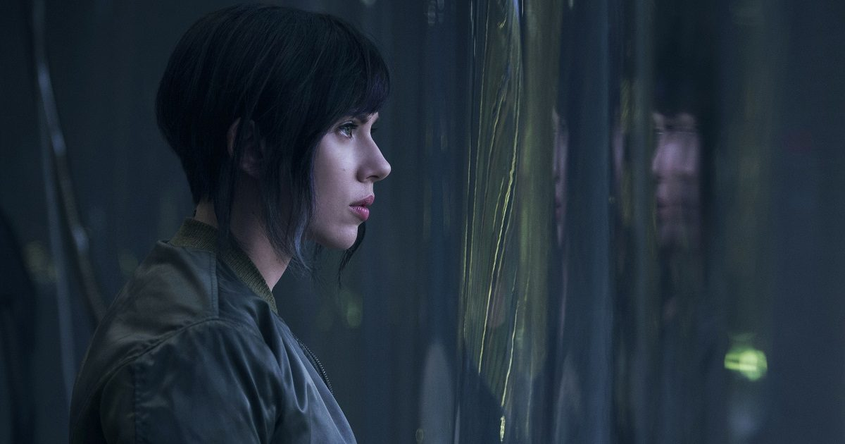 ghost-in-the-shell-movie-scarlett-johansson_1200x630
