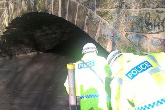 illegal-rave-busted-by-police-newcastle-sewer_1