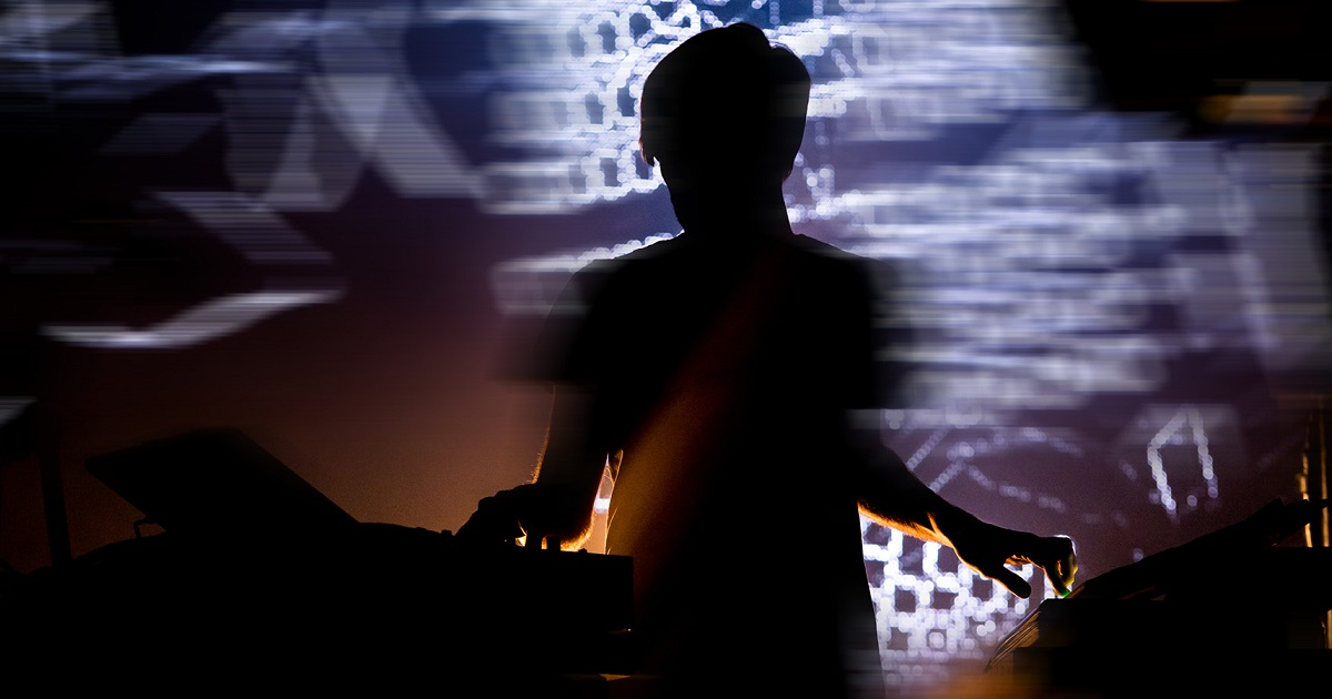 richie-hawtin_close_live-act_1200x630