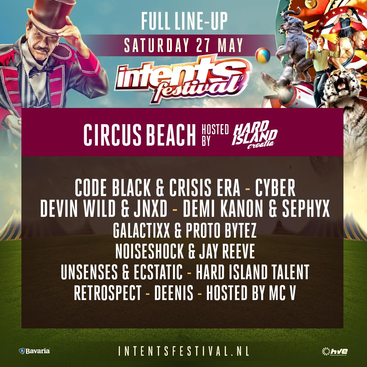 Intents17_HardIsland_lineup_artwork