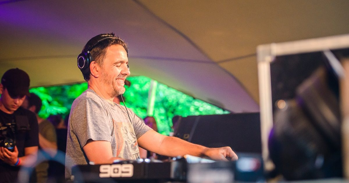 Laurent-Garnier_live-at-909_2017_1200x630