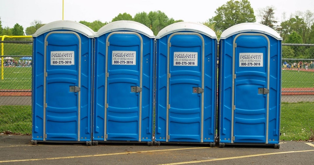 Porta-Potty_by_David-Shankbone_1200x630