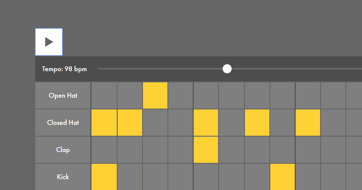 learning-music_Ableton_1200x630