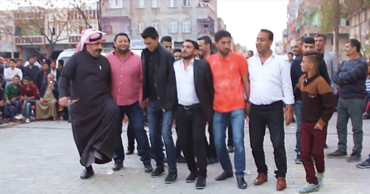 Omar-Souleyman_Ya-Bnayya_video_1200x630