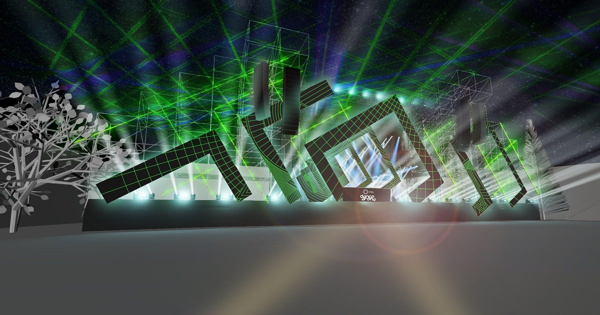 Dance-Arena-2017_design_1200x630