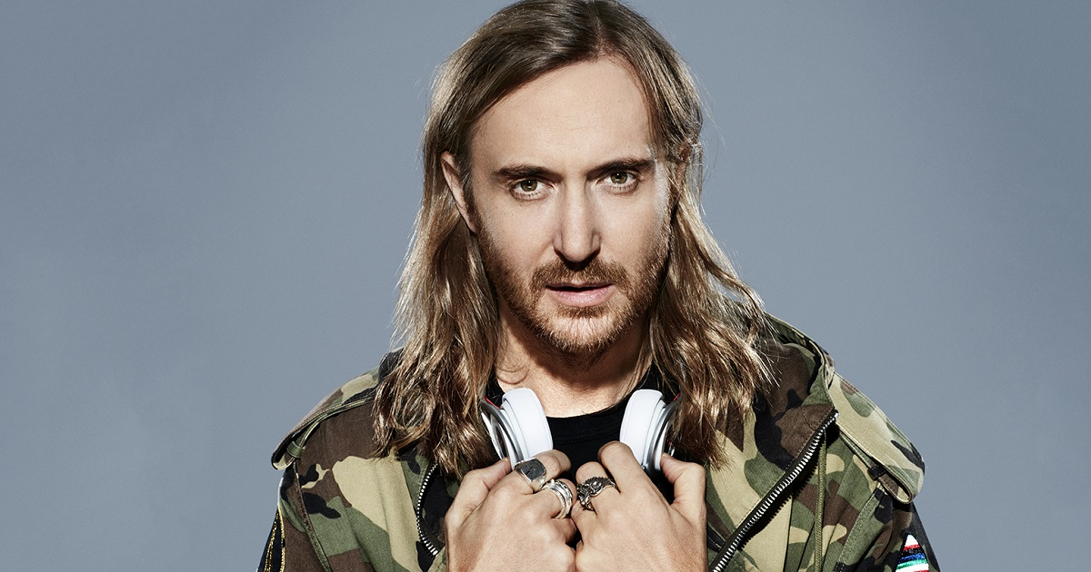 David-Guetta-2017-press-cr-Dean-Chalkley_1200x630
