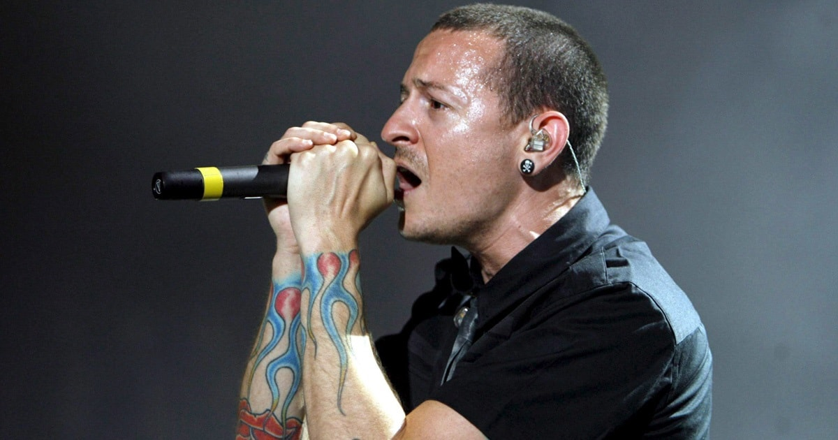 Linkin-Park_Chester-Bennington_1_1200x630