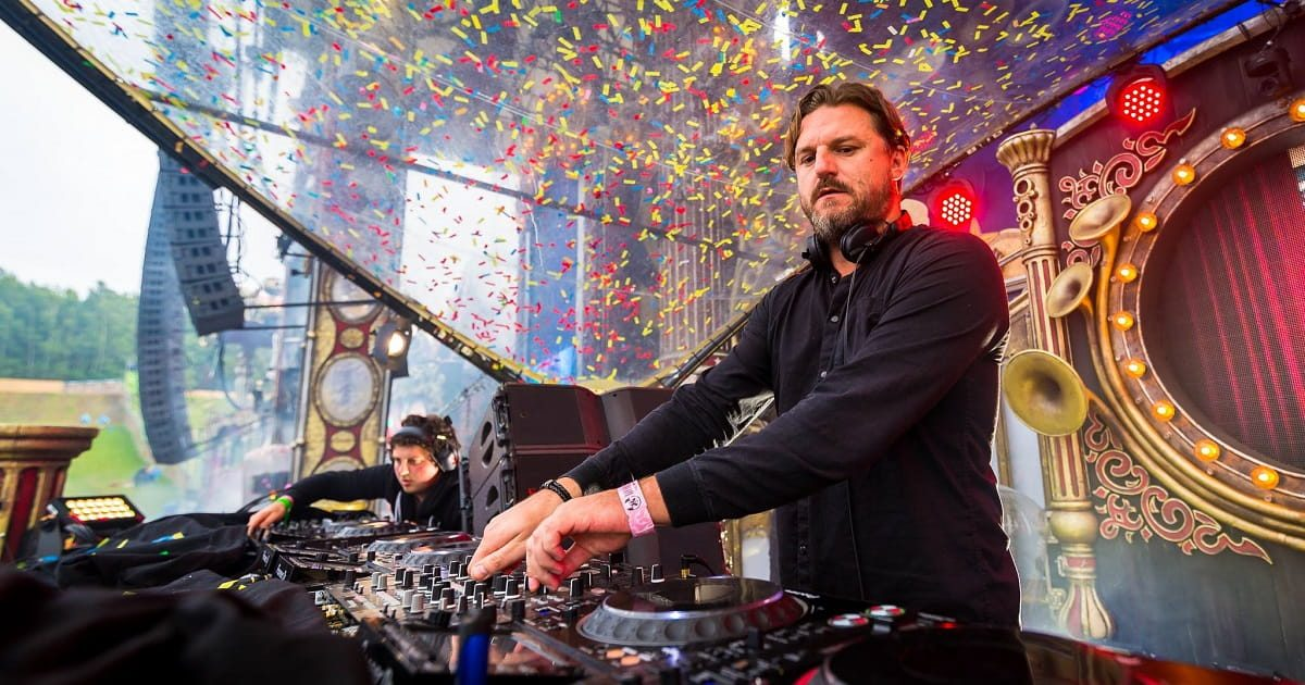 Solomun_Tomorrowland-2017_1200x630