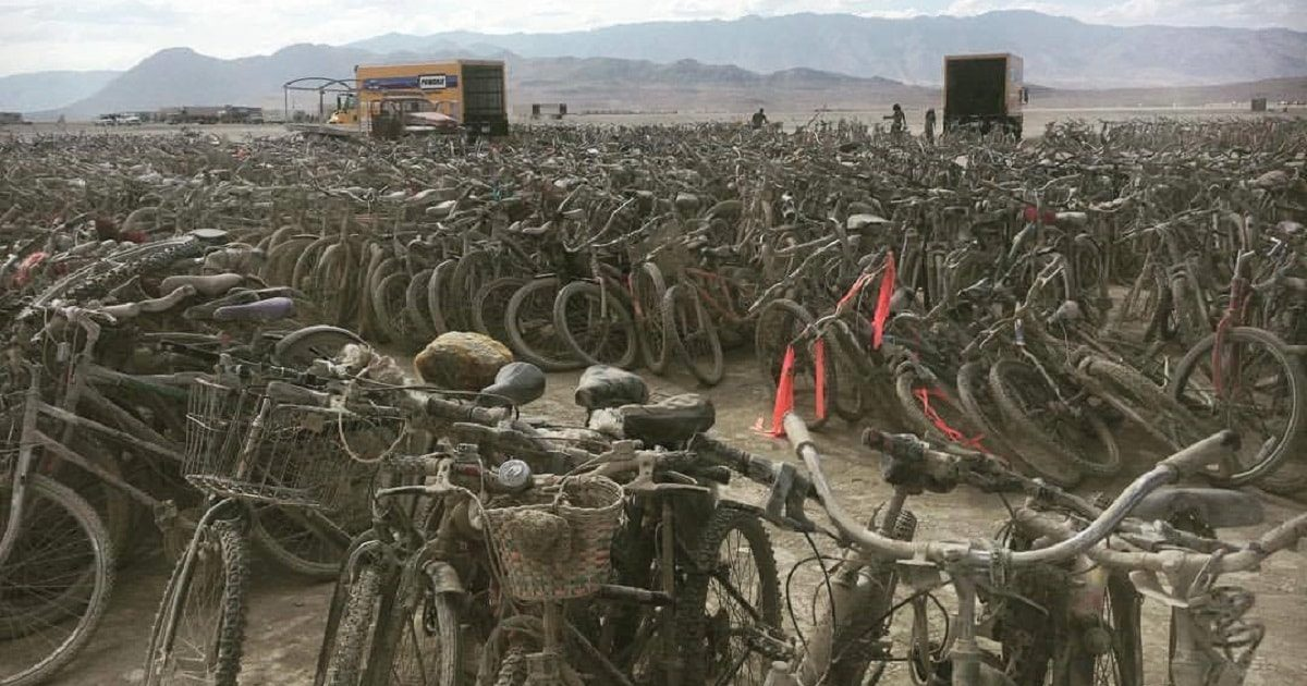Burning-Man-2017_bikes_Logan-Mirto_1200x630