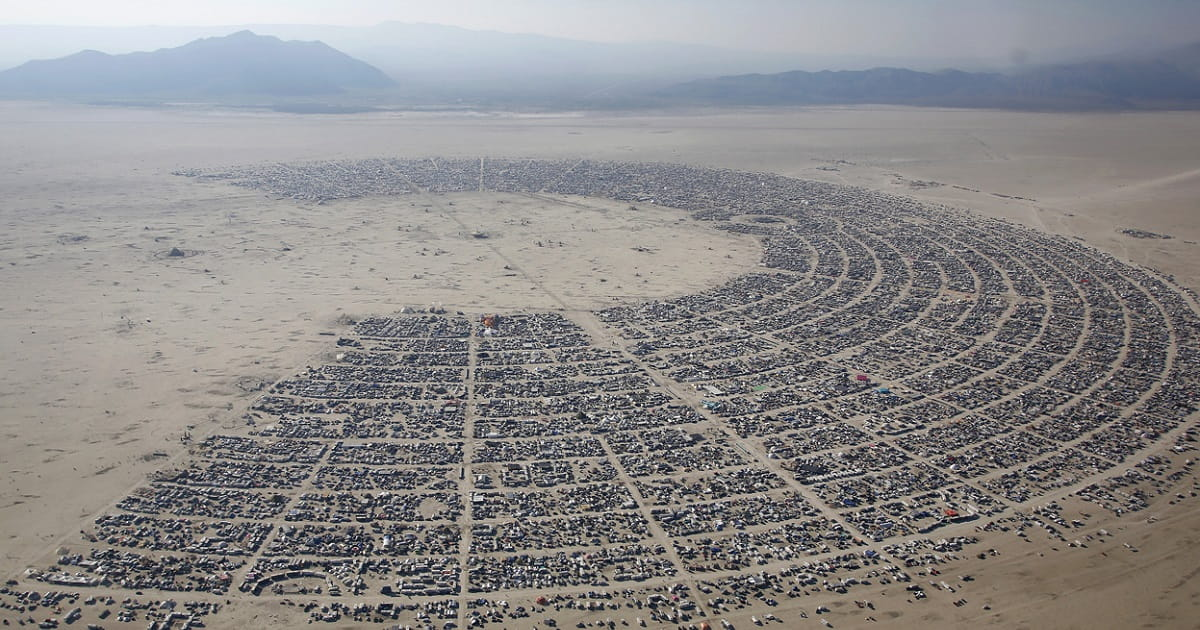 Burning-Man_Black-Rock-City_aerial-view_1_1200x630
