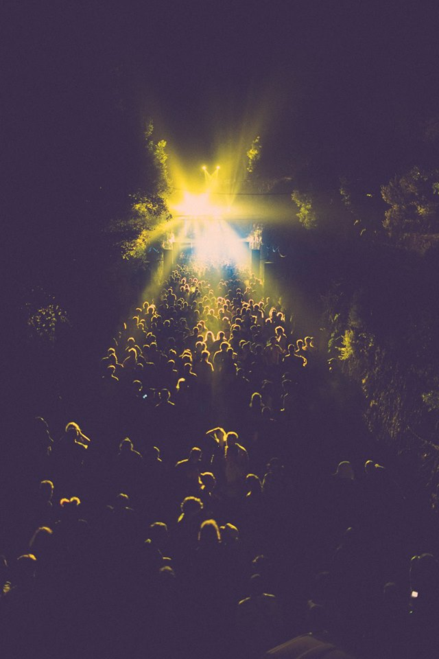 Dimensions-Festival-2017_Thursday-highlights_Dan-Medhurst_8