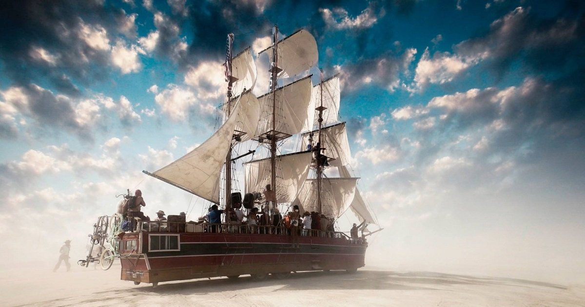 Victor-Habchy_Burining-Man-2014_American-Frigate-late-18th-century_1200x630