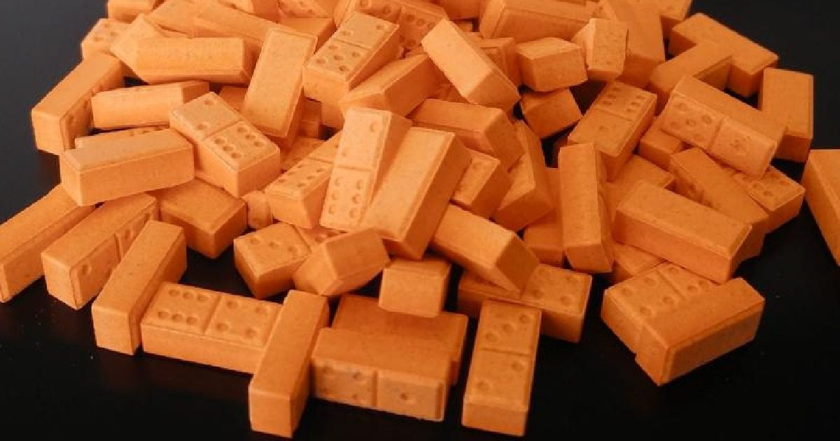 orange-domino-ecstasy_1200x630