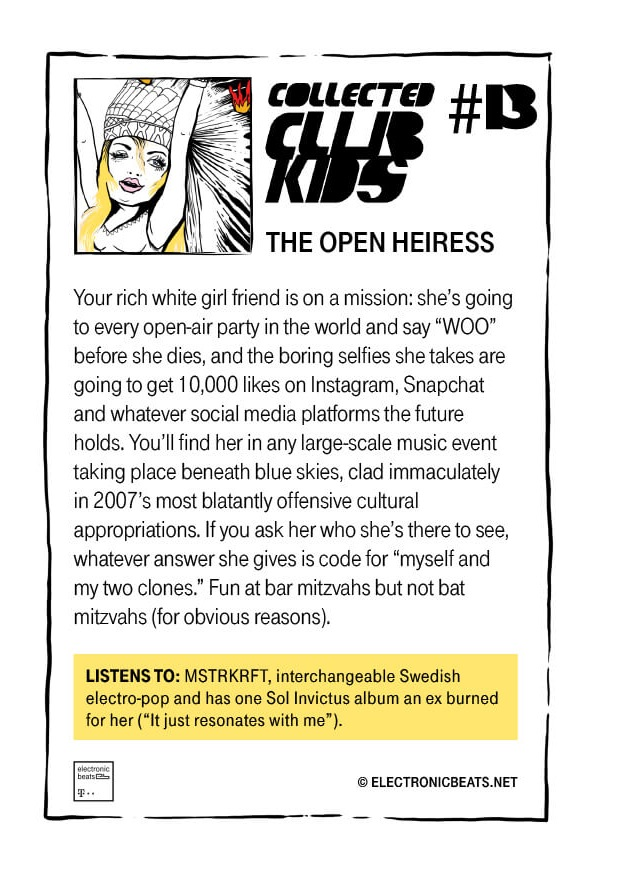 Collected-Club-Kids_13_Open-Heiress_2