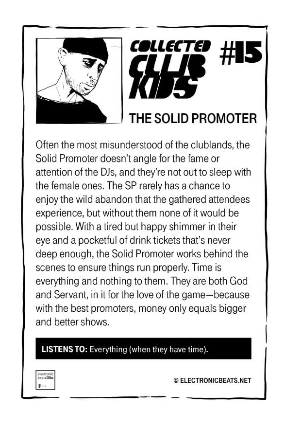Collected-Club-Kids_15_Solid-Promoter_2