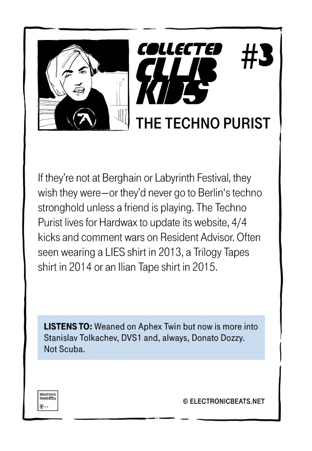 Collected-Club-Kids_3_Techno-Purist_2