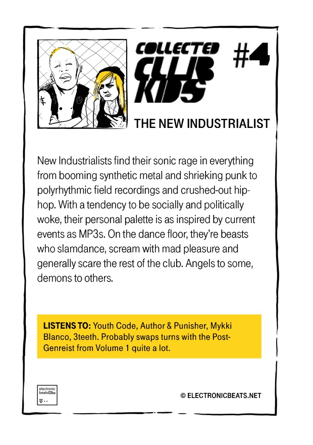 Collected-Club-Kids_4_New-Industrialist_2