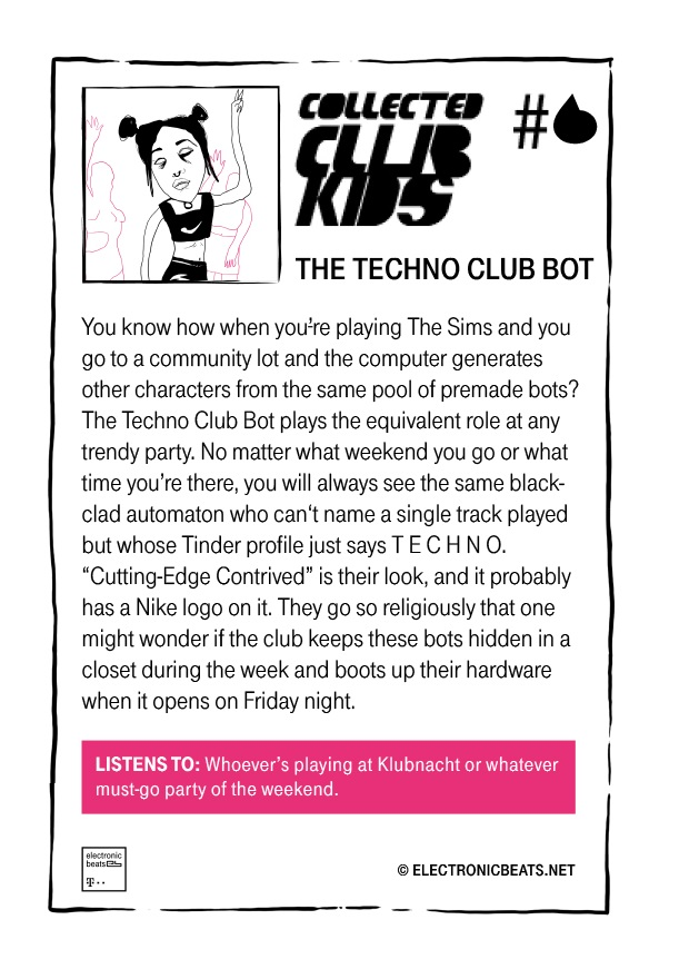 Collected-Club-Kids_6_Techno-Club-Bot_2