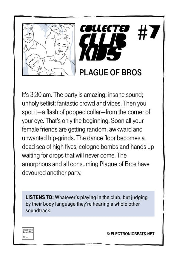 Collected-Club-Kids_7_Plague-Of-Bros_2