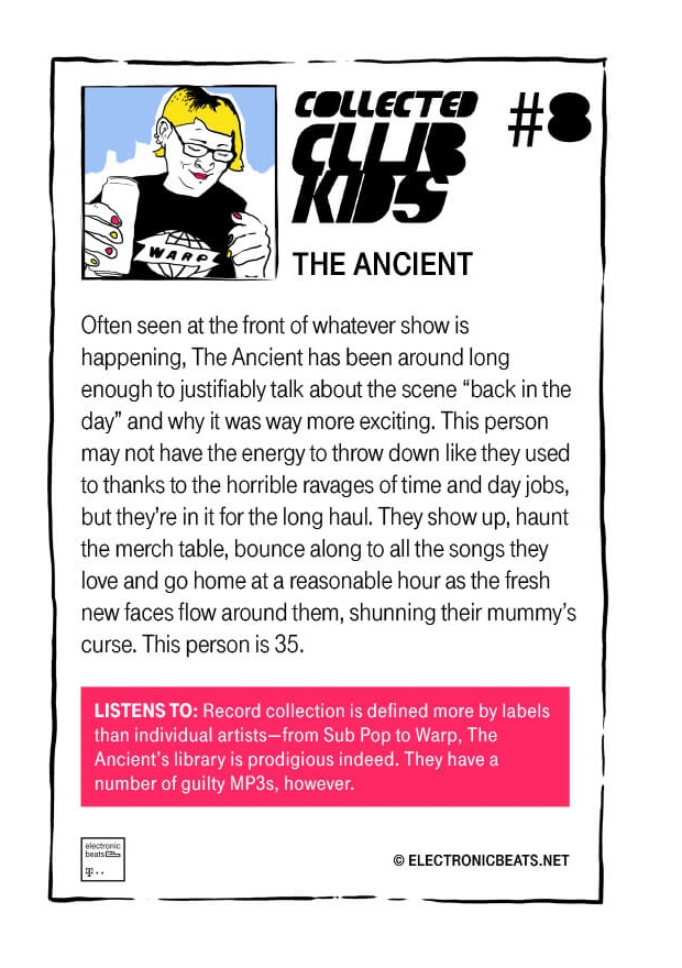 Collected-Club-Kids_8_The-Ancient_2