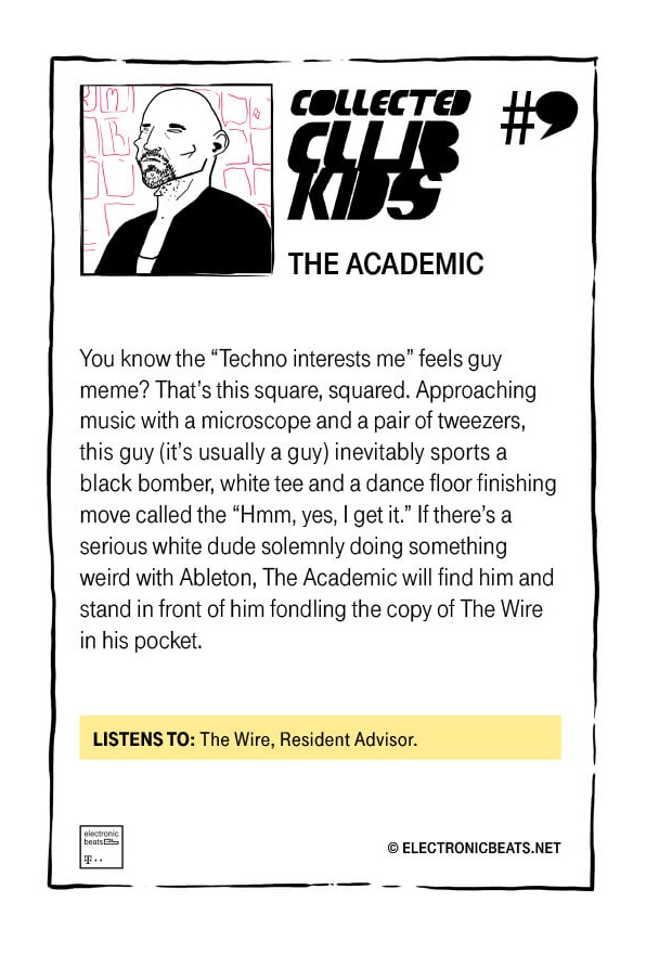 Collected-Club-Kids_9_The-Academic_2