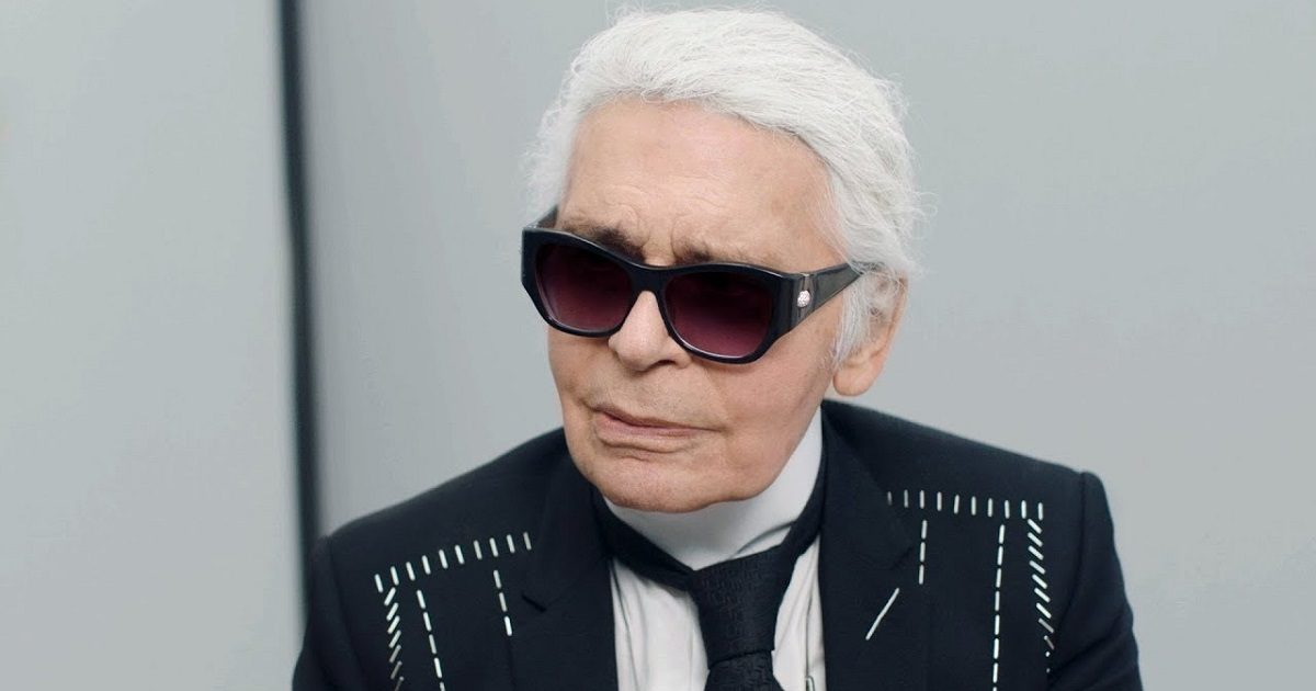 Karl-Lagerfeld-interview-Spring-Summer-2018_1200x630