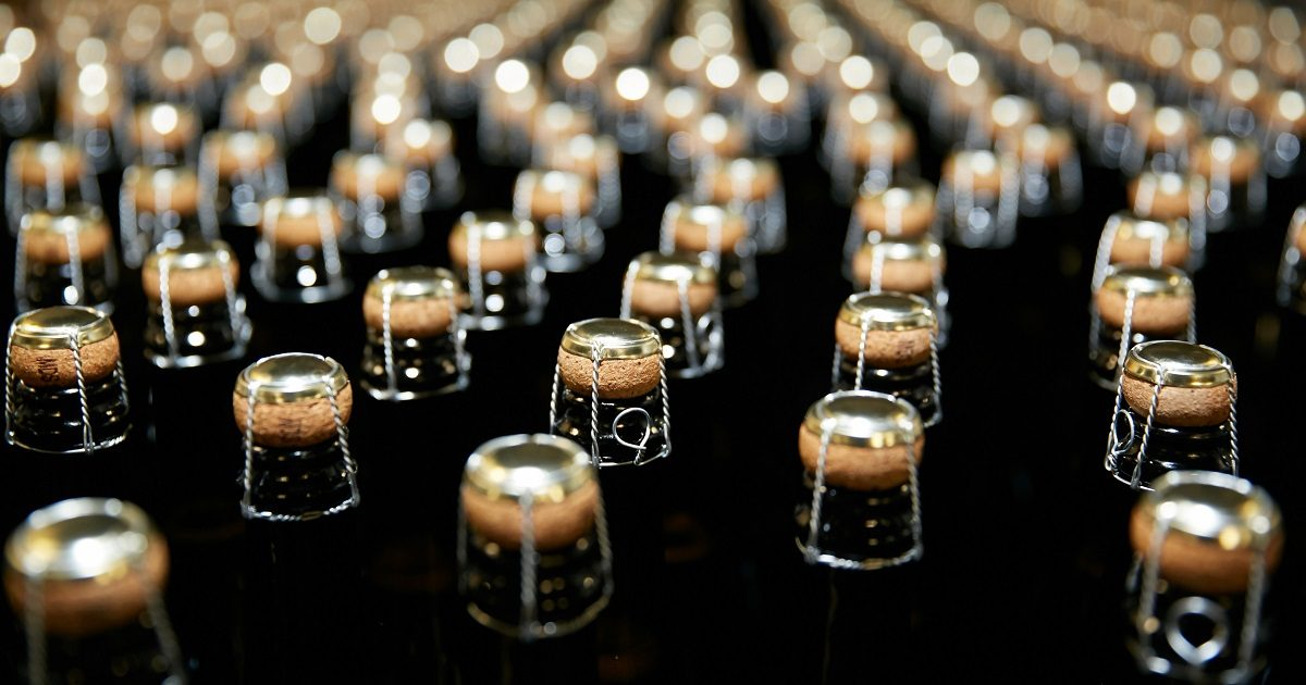 Prosecco-bottles_1200x630