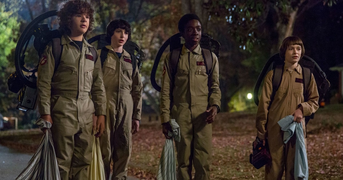 Stranger-Things_1200x630