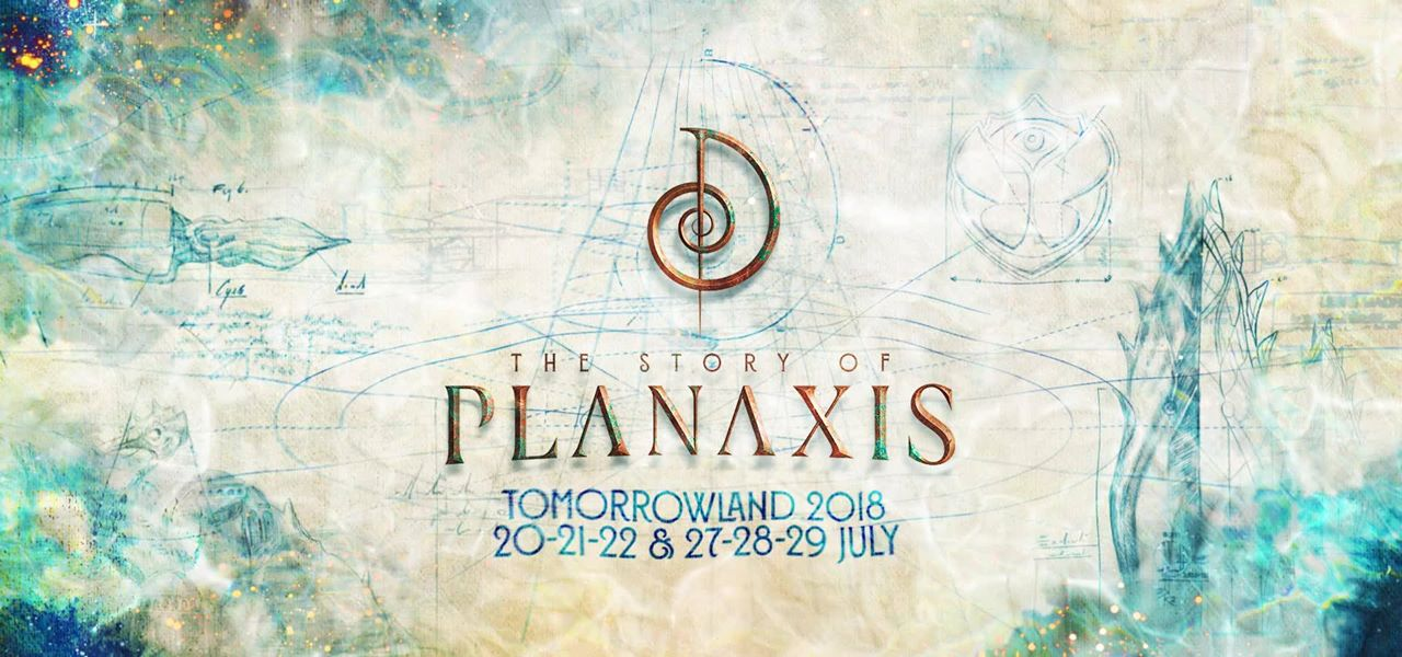 Tromorrwland-2018_The-Story-of-Planaxis