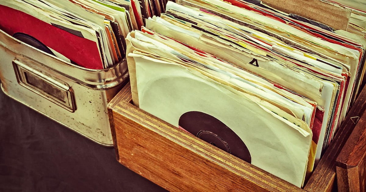 old-vinyl-in-box_1200x630