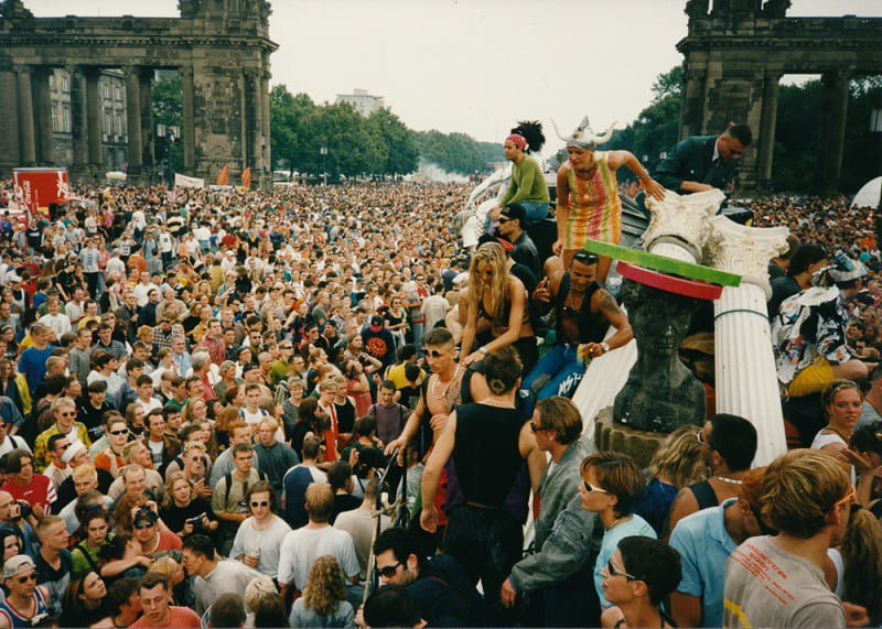 Love-Parade-Berlin_33