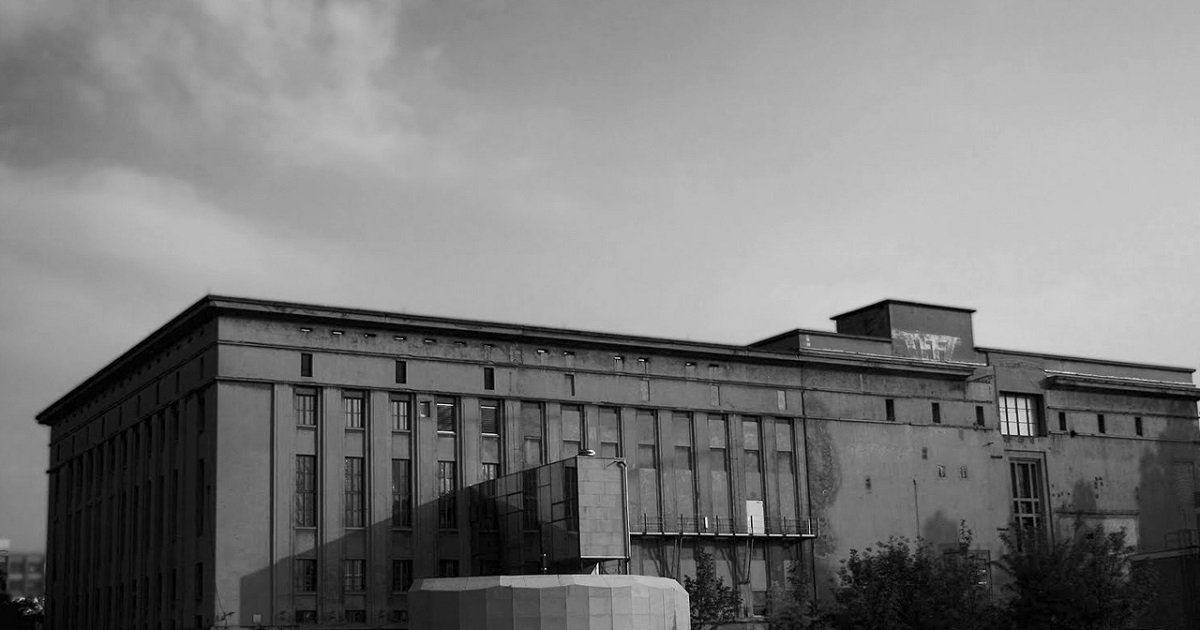 de-berghain-panorama-bar_1200x630