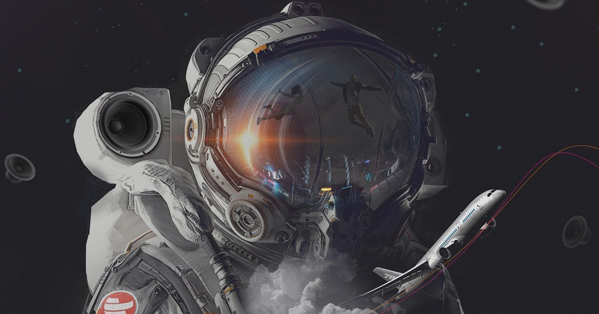 BigCityBeats_World-Club-Dome_Zero-Gravity_1200x630