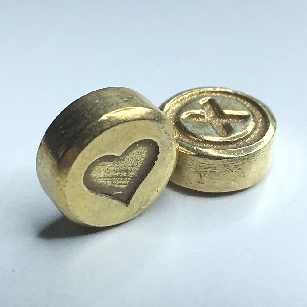 Chemical-X_Gold-Pill-LoveHeart