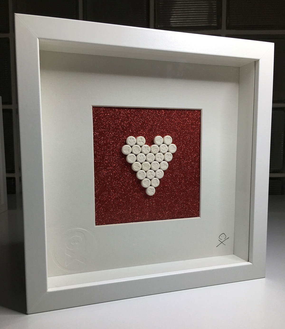 Chemical-X_Pill-Love-Heart-frame