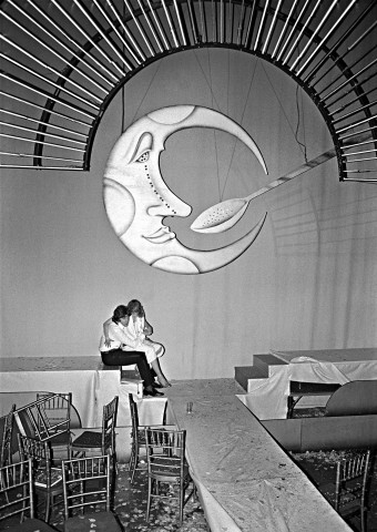 Disco-by-Bill-Bernstein_11_Studio-54-Moon-and-Spoon-1978