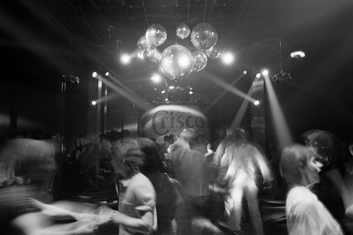 Disco-by-Bill-Bernstein_13_Crisco-Disco-Dance-Floor-1979