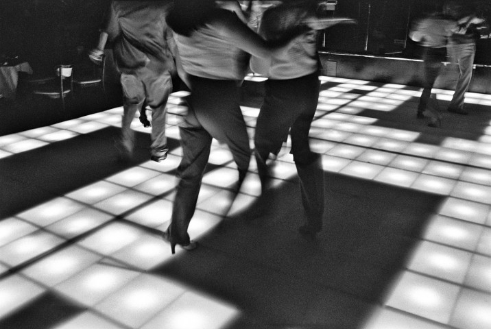 Disco-by-Bill-Bernstein_14_2001-Odyssey-Dance-Floor1979